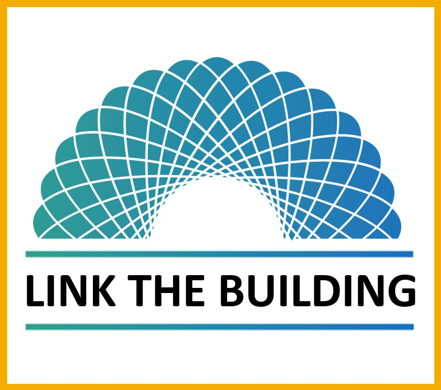 Link the Building